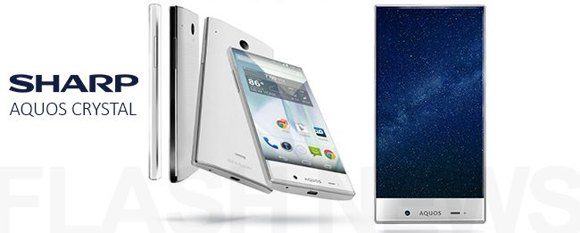 sharp-aquos-crystal-flashnews