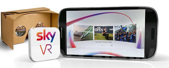 sky-vr-app-flashnews