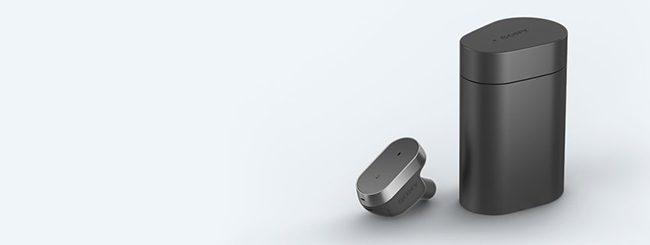 sony-xperia-ear-161018_1_1