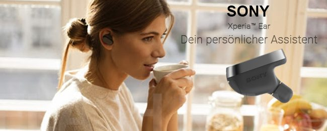 sony-xperia-ear-flashnews