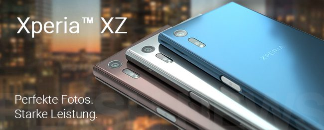 sony-xperia-xz-flashnews