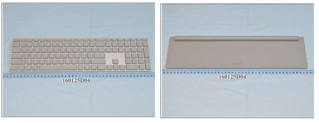 surface-tastatur-fcc_161006_5_1