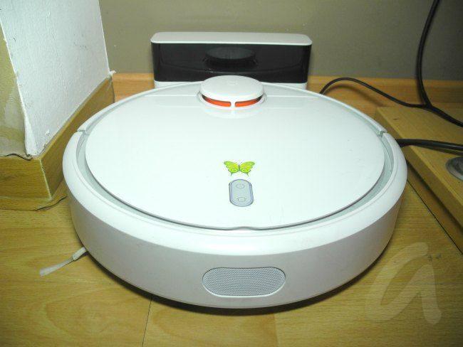 test-xiaomi-mi-robot-161030_4_01