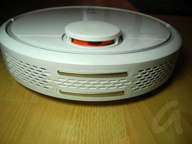 test-xiaomi-mi-robot-161030_4_02