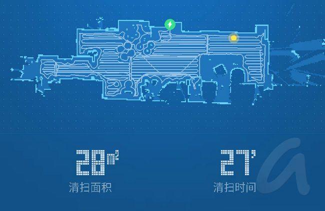 Fußboden Kaufen Xiaomi ~ Test] xiaomi mi robot vacuum premium saugroboter zum mittelklasse