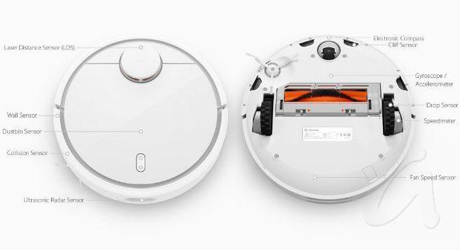 test-xiaomi-mi-robot-161030_4_17