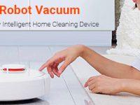 [Test] Xiaomi Mi Robot Vacuum – Premium Saugroboter zum Mittelklasse Preis