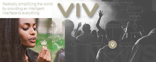 viv-labs-flashnews
