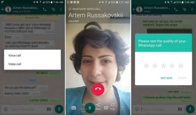 whatsapp-videochat-161025_1_1