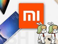 Xiaomi Pinecone: Eigener Smartphone Prozessor noch diesen Monat