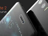 Xiaomi Mi Note 2: Technische Daten und Releasetermin bekannt