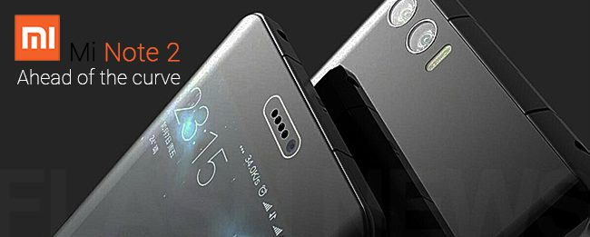 xiaomi-mi-note_2-flashnews
