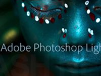 Adobe Photoshop Lightroom erhält Android Update