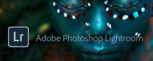 adobe-photoshop-lightroom-flashnews