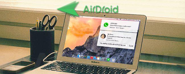 airdroid-flashnews