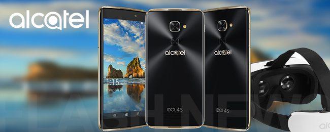 alcatel-idol-4s-windows-10