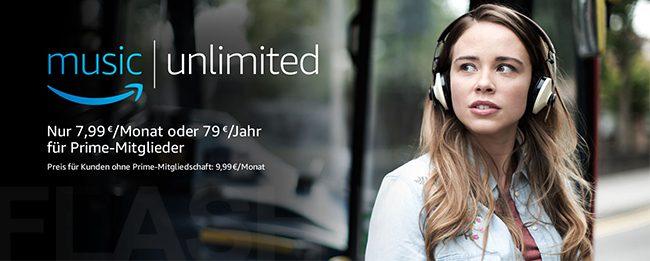 amazon-music-unlimited-flashnews-2