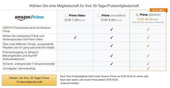 amazon-prime-wird-teurer_161108_1_1