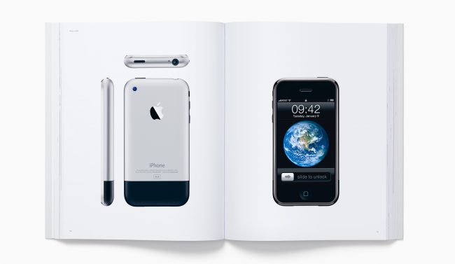 apple-buch-designed-by-apple-161115_5_1