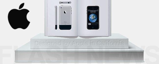 apple-buch-designed-by-apple-flashnews