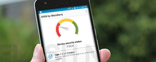 blackberry-dtek-sicherheitswarnung-flashnews