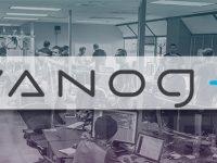 Cyanogen Inc. beendet nun offiziell zum 31.12. alle Dienste!