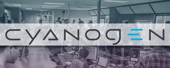 cyanogen-flashnews-3