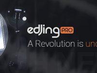 edjing Pro: DJ App aktuell für 10 Cent im Google Play