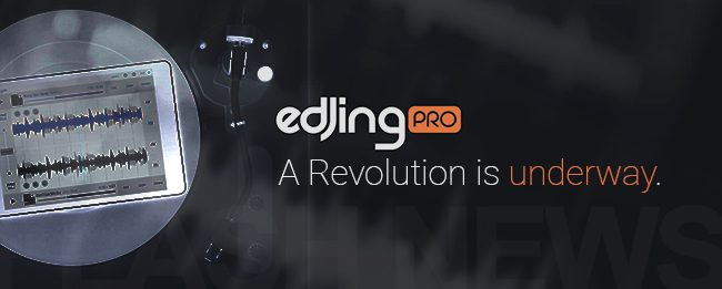 edjing-pro-flashnews
