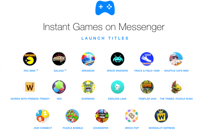 facebook-messenger-games_161130_2_1