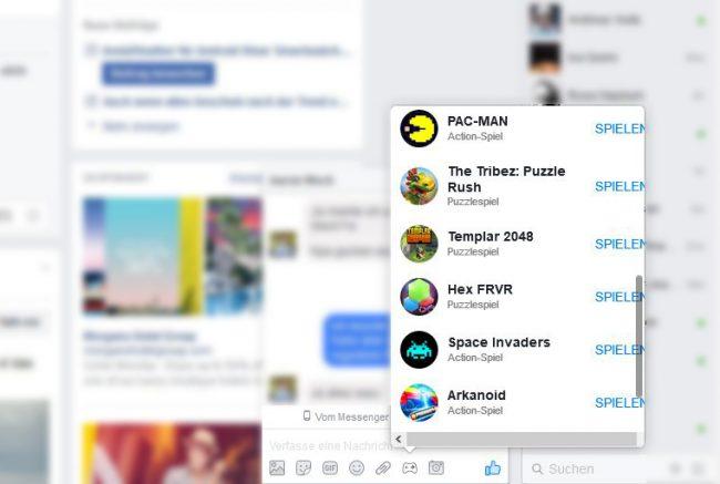 facebook-messenger-games_161130_2_2