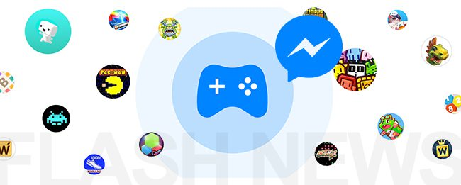 facebook-messenger-games_flashnews