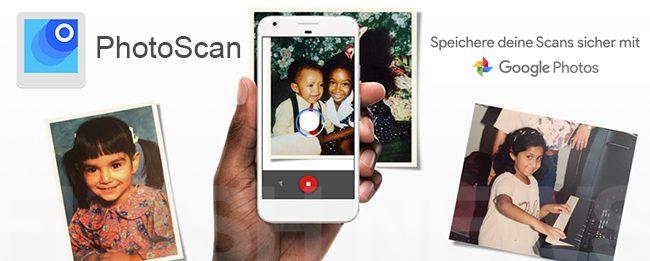 google-fotoscanner-flashnews
