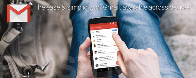 google-gmail-flashnews