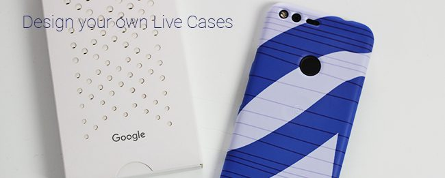 google-photo-live-case
