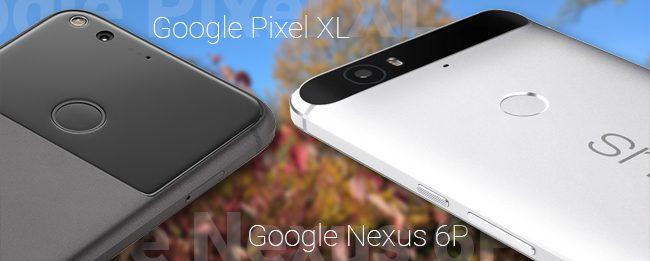 google-pixel-kameravergleich
