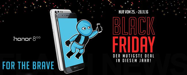 honor-8-black-friday-flashnews