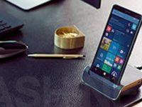 Neues von dem HP Windows 10 Mobile Fan-Phone