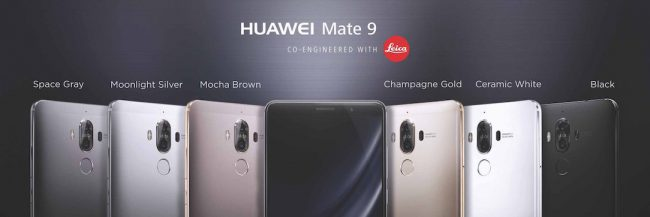 huawei-mate-9-161103_4_3