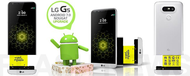 lg-g5-android-7_0-update-flashnews