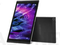 Medion Lifetab X10302: 10 Zoll LTE Tablet für 199 Euro