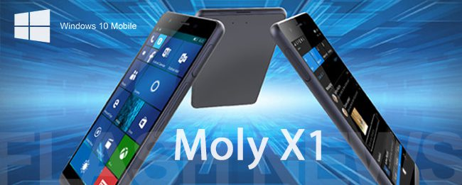 moly-x1-windows-10-mobile