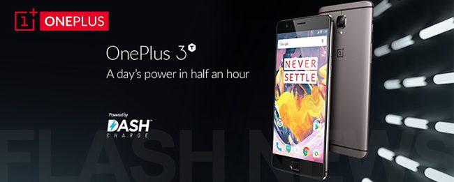 oneplus-3t-flashnews