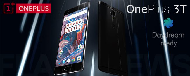 oneplus-3t-flashnews