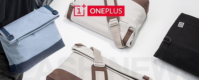oneplus-gear-flashnews