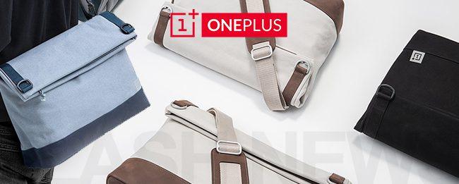 oneplus-gear-flashnews