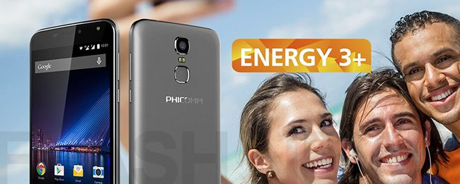 phicomm-energy-3-plus-flashnews