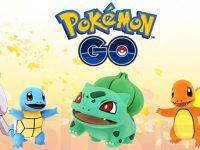 Black Friday bei Pokémon GO mit doppelt oder nichts Aktion