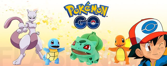 pokemon-go-celebration-flashnews