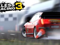 Reckless Racing 3 aktuell für 10 Cent im Google Play